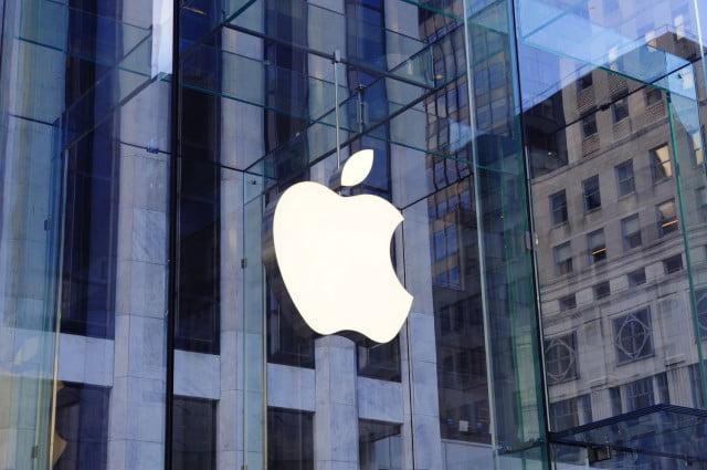 apple-logo-6-640x0
