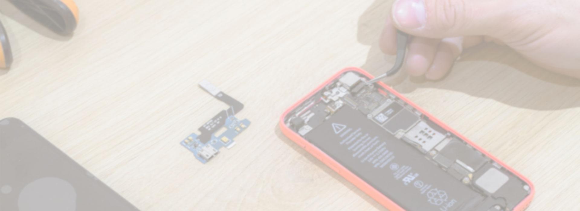 Réparation express téléphone mobile tablette et ordinateur de toutes marques