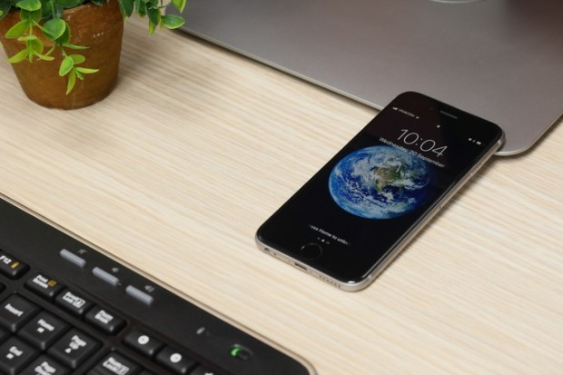 iphone-ios-11-lock.JPG-620x413