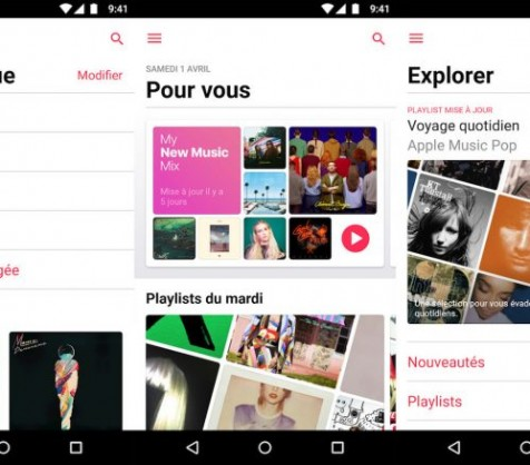 Apple-Music-2.0-Application-Android-739x438