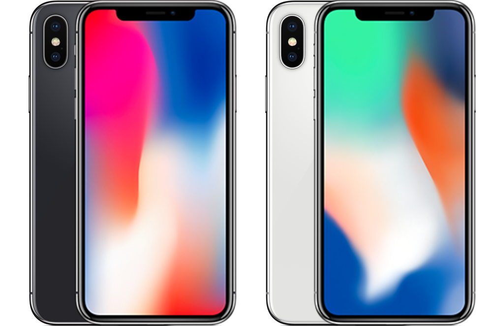 iphone X toulon apple fixeo